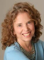 Dr Margaret Paul
