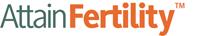 Attain Logo