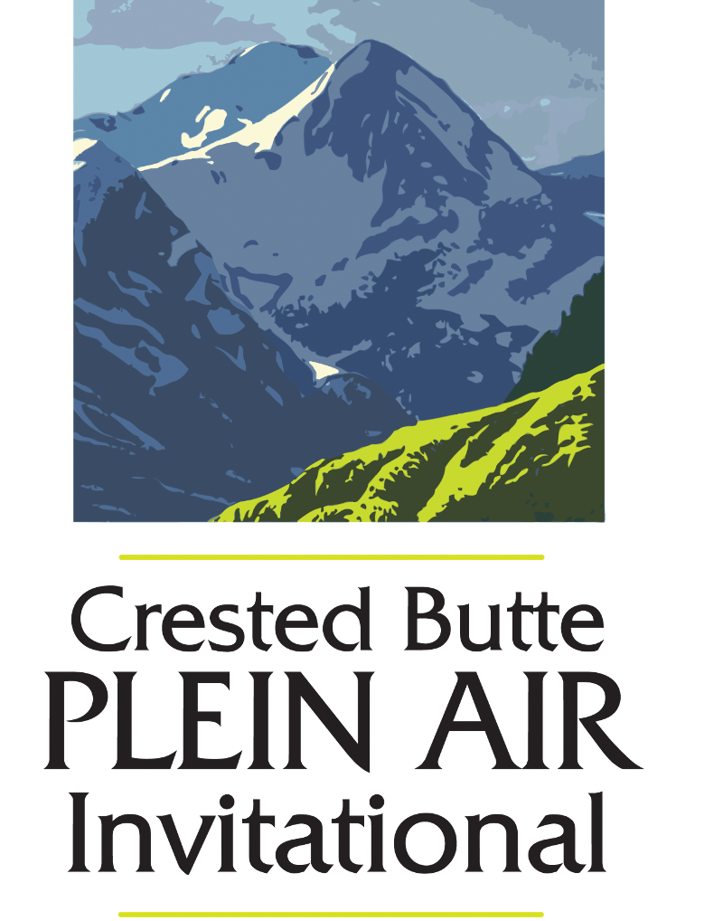 CBPAI Logo