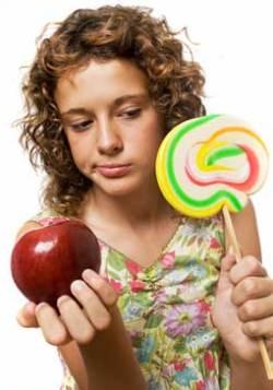 kids/nutrition