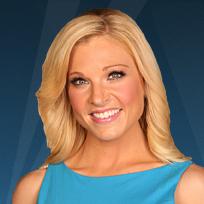 Anna Kooiman Fox News Anchors