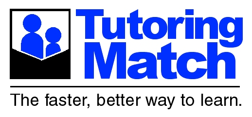 TM logo without website address