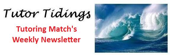 Newsletter Heading New - Weekly