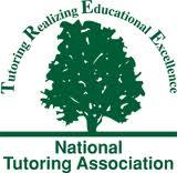 National Tutoring Association