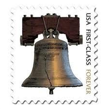 postage satmp