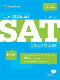 SAT Guide