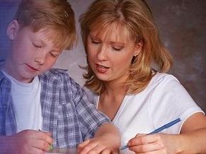 tutoringboynoborder