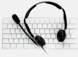 Become an online tutor