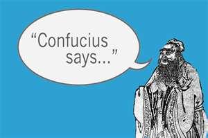 confucious2