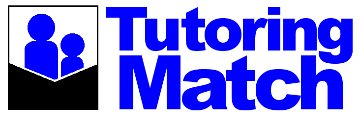 Tutoring Match