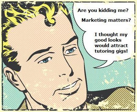 Marketing Matters1