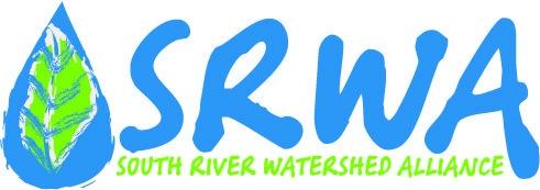 SRWA Logo