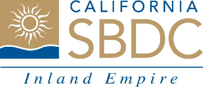 Inland Empire Small Business Development Center
