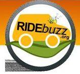 Ride Buzz Circle