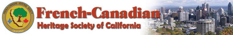 FCHSC Logo