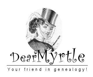DearMYRTLE