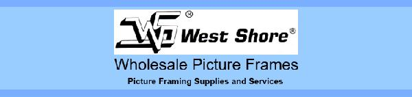 West Shore Page Header