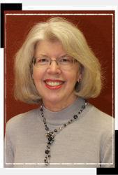 Nancy Newlin