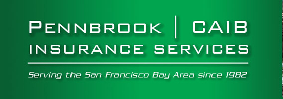 Pennbrook Insurance