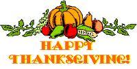 ThanksgivingImage