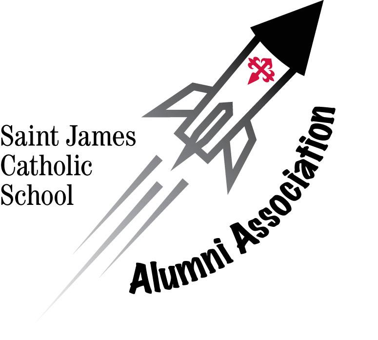 Latest News from St. James Parish