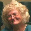 Rev. Carol Rosine