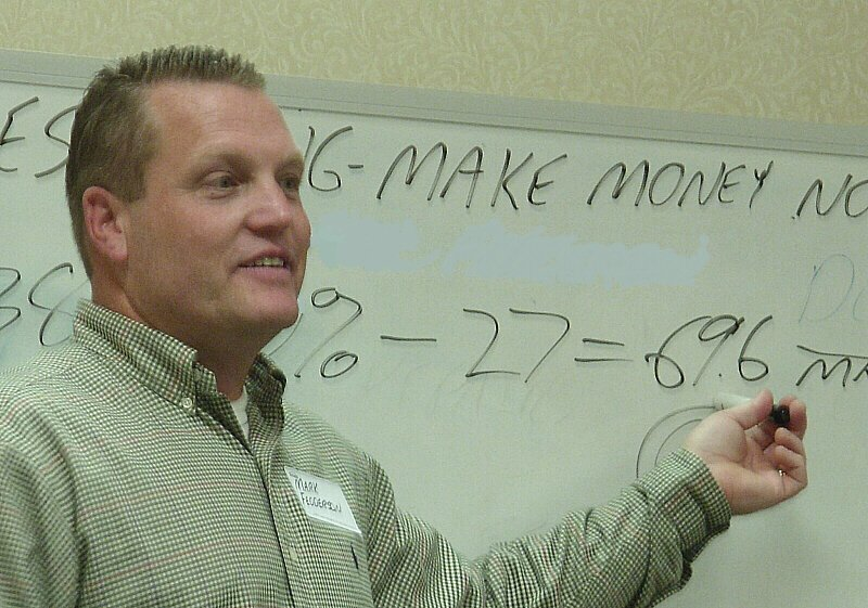 Fedderson teaches3