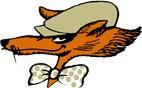 fox header