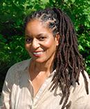Frances Ganges