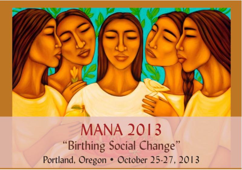 MANA Conference