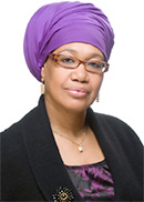 Shafia Monroe