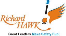 New Hawk Logo