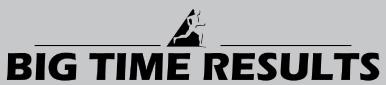 BTR Logo