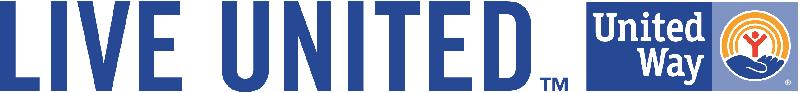 Live United w/ UW logo