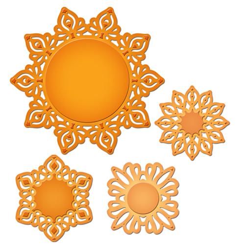 S5-079 Persian Motifs