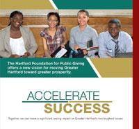 Accelerate Success