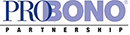 Pro Bono Partnership
