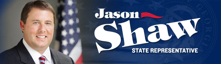 Jason Shaw header