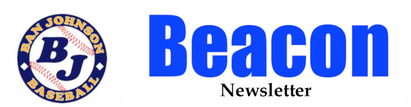 Beacon Newsletter Header