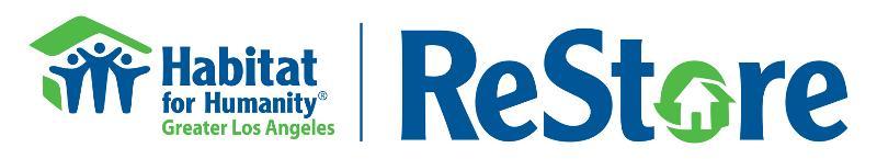ReStore new logo