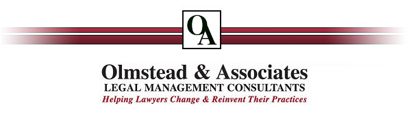 olmstead-logo