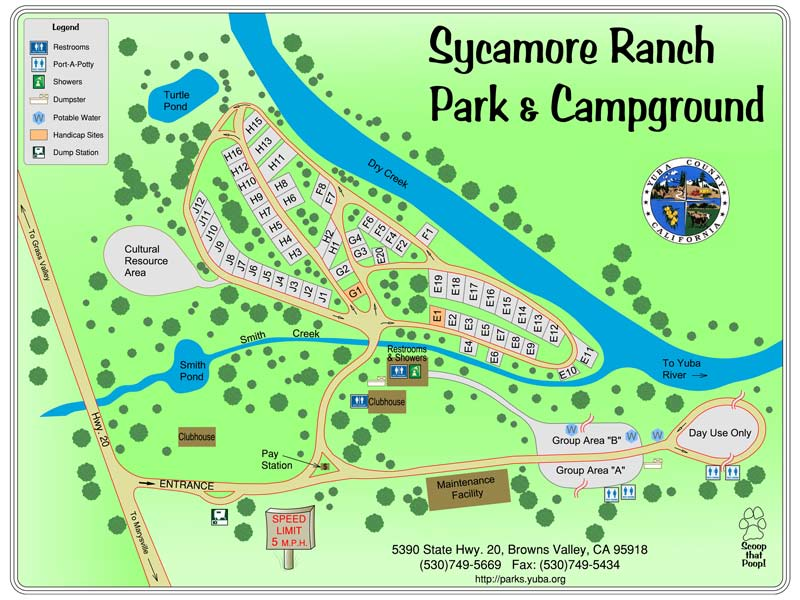 sycamore valley dating site Welcome to sycamore arabians  land grants dating back to 1694 we purchased sycamore 25 years ago and at the  sycamore farms, llc • site designed.