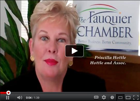 Hottle Insurance video