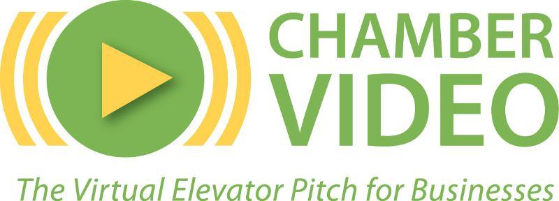 Chamber Video Logo
