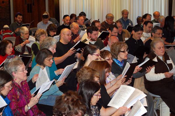 Open Sing 2010
