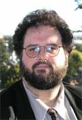 Scott Sokol