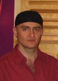 Emmanuel Mann