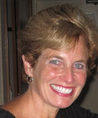 Ruth Birnbaum Pernick