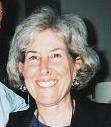Susan Carp Nesson