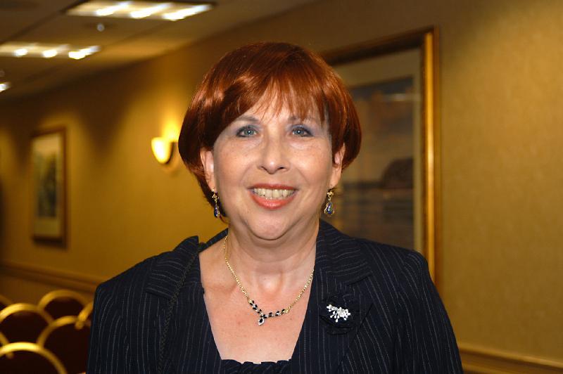 Jody Weixelbaum